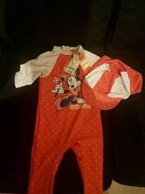 BNWT 12-18 month swim suit