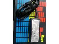 Samsung psu laptop cpa09-002a