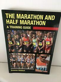 The Marathon & Half Marathon Training Guide