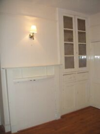 2 Bedroom House for Rent in Earlsdon. Available Now!