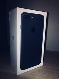 Iphone 7plus