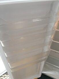Bush Refrigerator - in excellent condition!