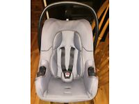 Mothercare Car seat fore sale