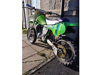 kx60 for sale