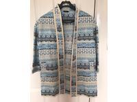 F&F ladies lovely blazer / jacket in size M Zara TopShop H&M Armani D&G