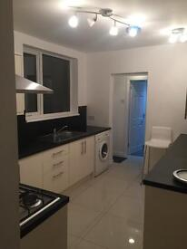 Double single room to rent Liverpool Whitland road L6 shared student house New refurbed