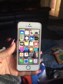 Selling due to new phone
