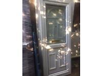 Upvc door 2 for sale