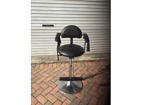 Hairdresser's Chair for Children