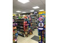 Business for Sale (Lease) in Coventry