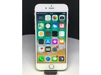 IPHONE 6 64GB VODAFONE - NO TOUCH ID