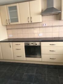 There/four bedroom house with garden in Grays RM16 4SJ