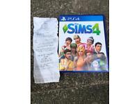 swap sims 4 for gta 5