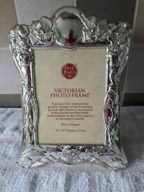 Past Times photo frame