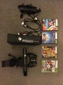 Xbox 360 original need to go ASAP