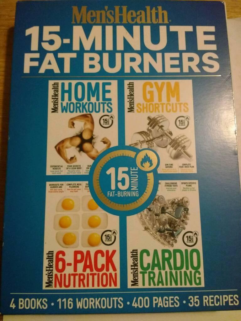 Rapid thermal fat loss formula reviews photo 8