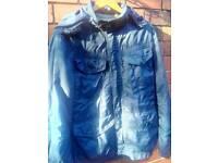 CP company summer jacket not stone island