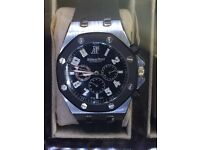 Mens AP watches brand new automatic and good quality