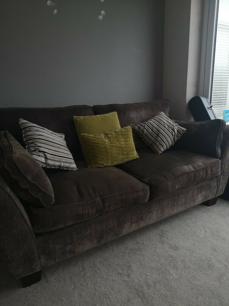 Barker and Stonehouse sofa | in Newcastle, Tyne and Wear | Gumtree