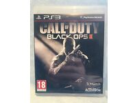 Call Of Duty black ops 2 - Ps3