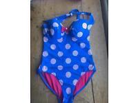 Lepel swimsuit