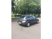 Vauxhall Astra 1.3CDTI