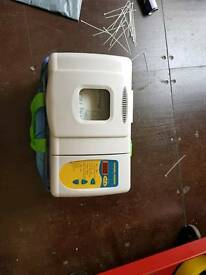 Bread maker for sale