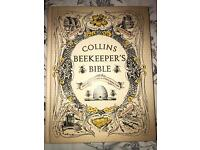 The Beekeeper's Bible: Bees, Honey, Recipes & Other