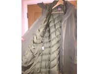 Patagonia Tres 3 in 1 Down Jacket - XL