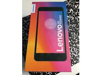 Lenovo K6 Power Android smart phone any network