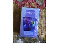 Oracle cards | Stuff for Sale - Gumtree