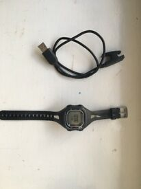 Used Garmin Forerunner 10