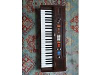 Casiotone 403 Keyboard / Synthesizer (Vintage / Rare)