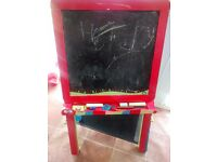 Early Learning Centre Easel