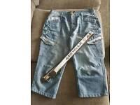 Genuine Airwalk long shorts