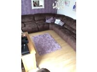 3 bed Chelmsford will consider 4 bed swap anywhere