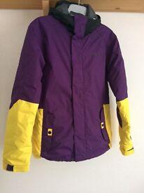 O'Neill PB Volta Snow Jacket