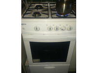 gas cooker BEKO , FREE DELIVERY