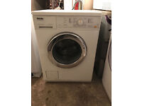 Miele Premier Plus Very Nice Washing Machine (Fully Working & 4 Month Warranty)