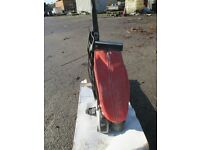 Kirby Vacuum Cleaner For Sale Spares And Repairs Only GBP20