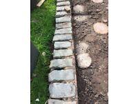 FREE Decorative bricks