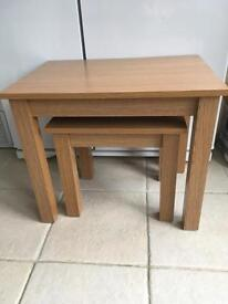 Best of tables