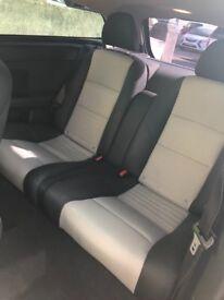 Fantastic Volvo C30 cheap runner cheap to keep. Perfect first car