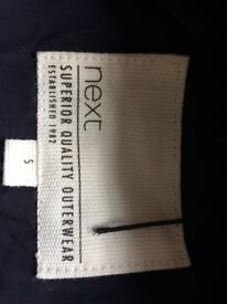 86713f2e5afa For In Glasgow Jacket East End Sale Moncler Gumtree Opx5qwTqt