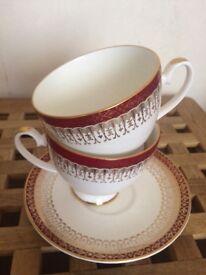 Majestic tea set for sale