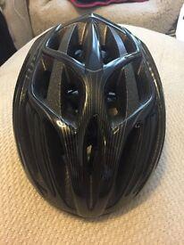 Small Specialized Echelon II Helmet - £30