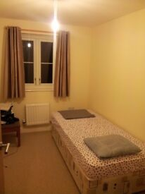 Single room for rent in a new build property *ALL BILLS INCLUDED*