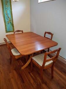 FURNITURE REFINISHING 25 YEARS OF EXPERIENCE