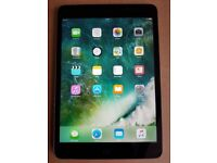 ipad Mini First Gen, 16GB, Wifi Only, Excellent Conditin