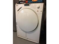 Miele Dryer - Novotronic T 7644C